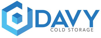 Davy Cold Storage Logo FInal for Web